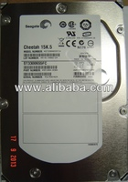 Used Hard Disk Drive
