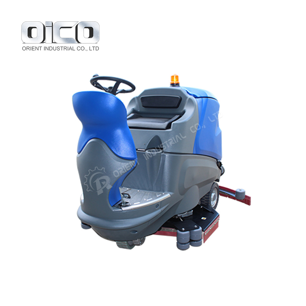 Wholesale Tile Floor Scrubber Online Buy Best Tile Floor Scrubber - Small industrial floor cleaning machines