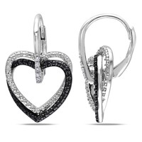 Hot selling made with cubic zircon animal sex with ladies cute earring