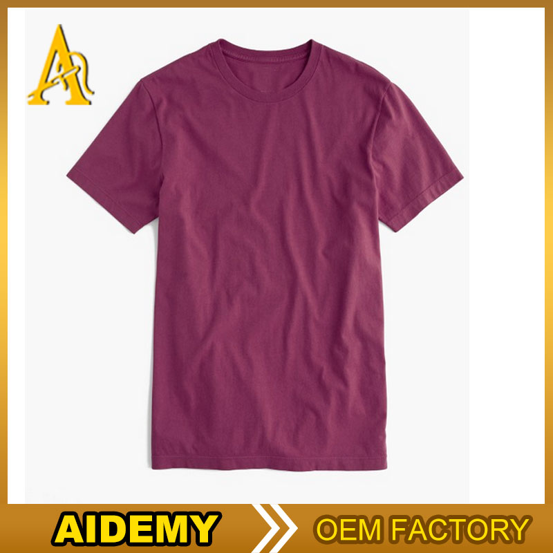 Summer Mens casual wear latest shirt design for men with short sleeve