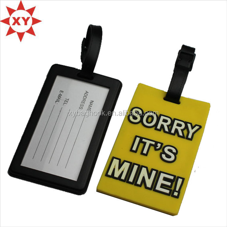 Wholesale alibaba luggage tags wedding favor for souvenir