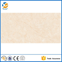 Self adhesive balcony wall tiles price wall designs tiles from Jiangxi Shiton