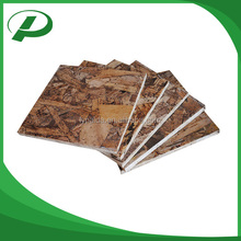 Good quality OSB plates / cheap price Board products from Linyi Paida company