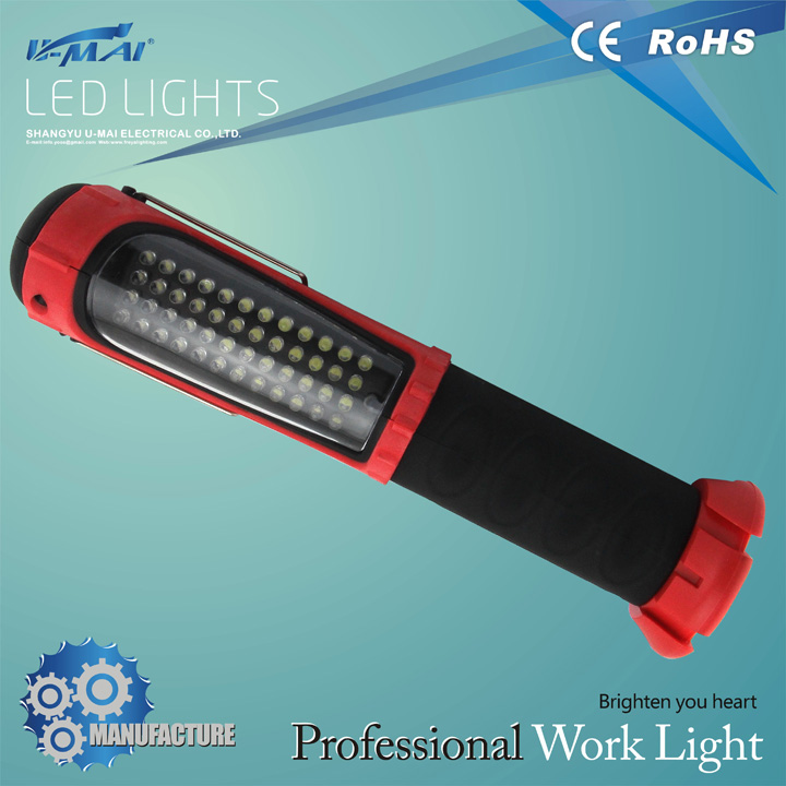 industrial led light led flashlight big power torch led flashlight