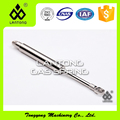 Best Seller High Quality Stainless Steel Lift Gas Spring