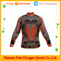 Top quality professional cycling jersey wholesale/ sublimation cycling wear