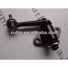 Idler arm for Ford Ranger UJ0632320