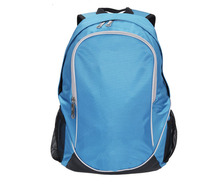 Factory price school laptop backpack school bags of lates designs