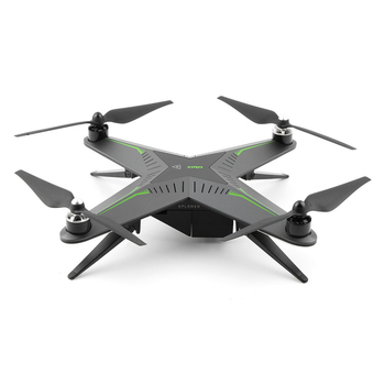 The latest quadcopter professional drone with hd camera