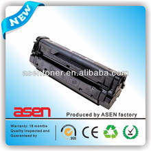 toner cartridge ep-a for ep-a toner