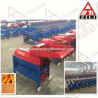 China Leading Manufacturer Low Price corn peeler machine, corn sheller home, maize sheller