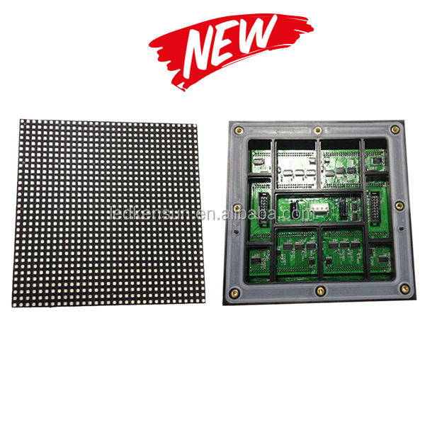 160*160mm p5 outdoor rgb module led <strong>display</strong>