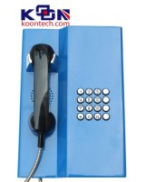 Auto-dial Telephone KNZD-31 customer services