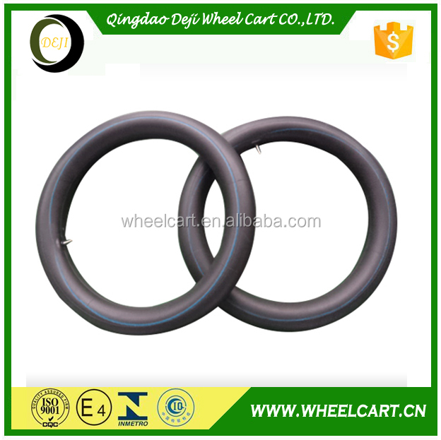 Motorcycles Tyre Tube Motorcycles Inner Tube for the motorcycle