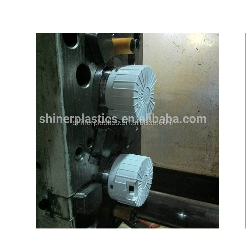 Plastic-Parts-Manufacturer.jpg