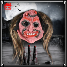 Factory Directly Wholesale Party Mask Halloween for men costume MJ03-4