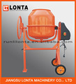 High quality alibaba china industrial cement mixer popular products in usa