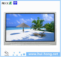 quite clear shenzhen lcd display xxxx sex video module for video brochure