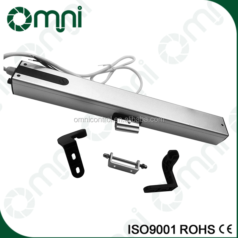 Conservatory Roof Window Operators Single Chain Motor Suitable For All Countries' Request