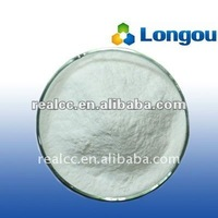Redispersible Powders Polymer for tile adhesive and EPS XPS mortar
