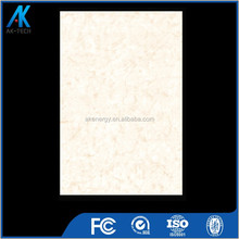 200x300mm Iran New Style Indoor Inkjet Design Ceramic Tile Center