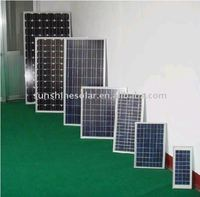 monocrystalline silicon solar panel in stock,solar panels in dubai
