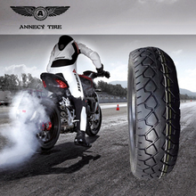 Indonesia motorcycle tyre 3.00-18 2.50-18