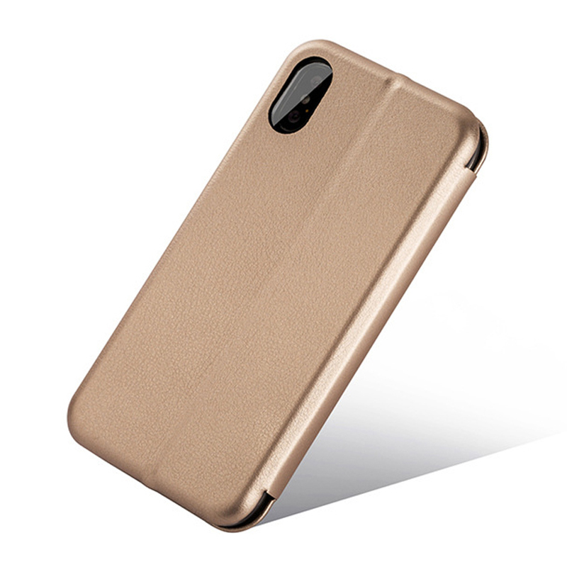 <strong>A008</strong> Good Quality For iPhone X Phone Case 360 Degree Shockproof Ultra Thin Leather Phone Cover For Samsung Note 9