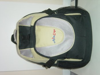 Orthopedic School Backpack