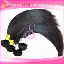 No tangle and No shed,No chemical processed new hair designs for girls