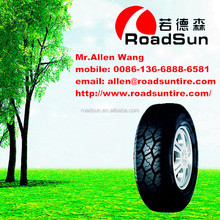 snow tyres 165/65 r13 175/70 r13 205/55 r16 215/55R17 Goform winter tire automobile tires