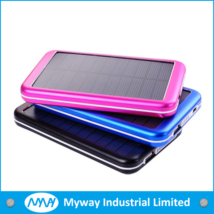 Hot selling products 18650 power bank made in china, cheap power bank 4000mAh