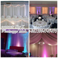 p8 cheap tv with prices outdoor full color wedding backdrops led display