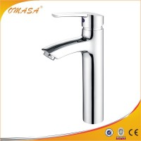 Best selling products portable shampoo basin faucet