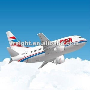 China air & sea shipping for PET to NEWYORK,NYC/JFK,USA--------Leo