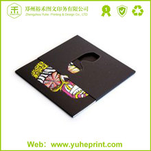 2015 Durable Customized CMYK Full Color Offset Printing Pattern Thread Stitching Product Campany Sample Catalog Design