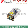 ac dc open frame swiching power supply 24W 12V2A CE