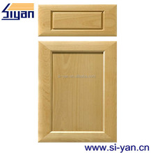 moulded kitchen cabinet doors india