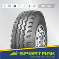 all-steel china brand tbr tire1000R20
