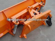lights for 4x4 atv snow plow from China,CE approved