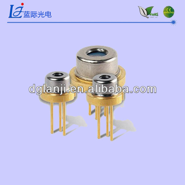 Laser diode 780nm 150mw