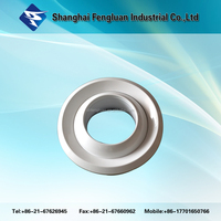 China manufacture hvac round roof vents circinal air diffuser