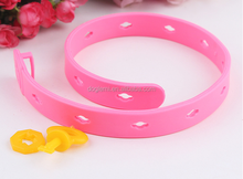 Dog Cat pet flea contol collar
