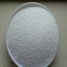 Synthetic mica for chemical industry