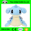 /product-detail/lapras-animal-dolls-15-cm-pokemon-plush-toys-children-toys-cute-pocket-plush-toys-60583293379.html