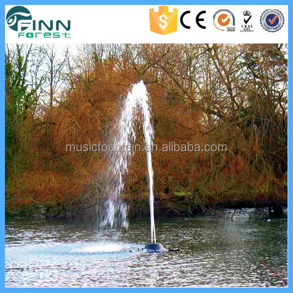 Hot Sale Garden Outdoor Angel Water Feature Fountain