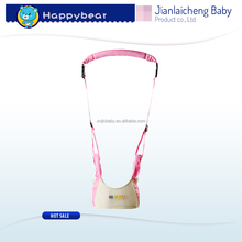 New Model Baby Trolley Walker Inflatable Simple Outdoor Cheap Wholesale Price Baby Walker