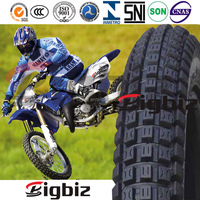 3.50-18 mould motorcycle tyre, tire motorcycle tyre to indonesia market