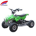 chinese 36v kids electric atv