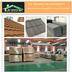 stone coated roofing sheet/corrugated sheet/shingle/panel for roofing factory price
